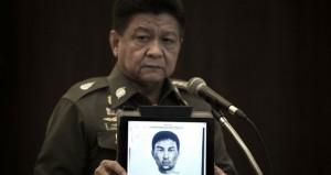 تايلاند: حملة للقبض على مشتبه جديد والشرطة تكافئ نفسها