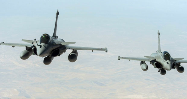 العراق: (البرلمان) يؤجل إقرار قانون الحرس الوطني