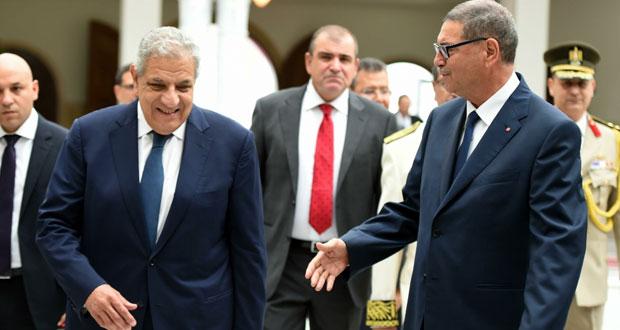 """مصر: الجيش يشن (حق الشهيد) ويحصد 29 """"إرهابيا"""""""