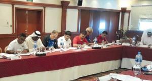 اليوم انطلاق البطولة العربية للبولينج بمشاركة فتيات السلطنة