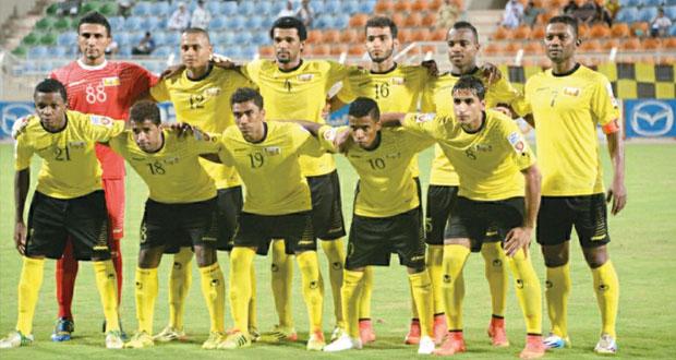 اليوم .. 6 مواجهات قوية في كأس مازدا للمحترفين في أسبوعه الثاني