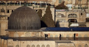 سوريا تهيمن على اجتماعات الأمم المتحدة وجيشها يكثف ضرباته لأوكار الإرهاب