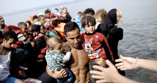 سوريا: أميركا تتحدث عن حل خلال أسبوع ومسلحوها يسلمون عتادهم للنصرة
