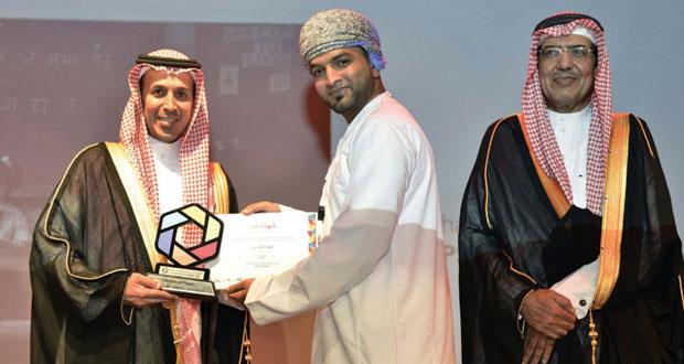 """أعضاء جمعية التصوير الضوئي يحصدون جوائز مسابقة """"الشرق الأوسط الكبرى"""" بالسعودية"""