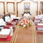 مجلس المناقصات يسند مشروعات بـ أكثر من 25 مليون ريال عماني