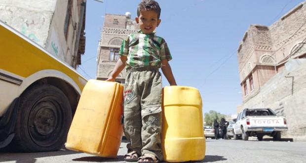اليمن: أنصار هادي يتقدمون في تعز