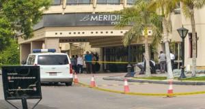 مصر: قتيل و7 جرحى في انفجار بشمال سيناء وتفكيك قنبلة قرب القاهرة
