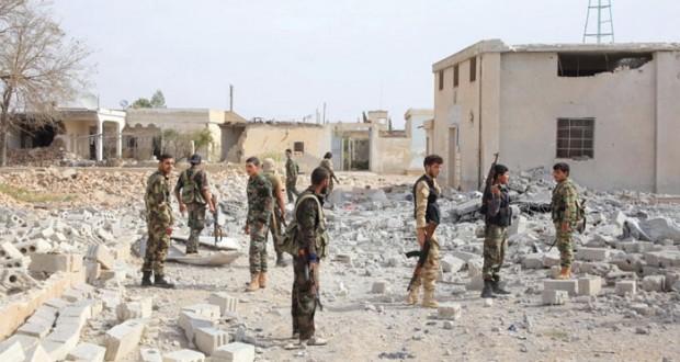سوريا: لقاء فيينا دون تقدم واقتراحات بتوسيع المشاركة