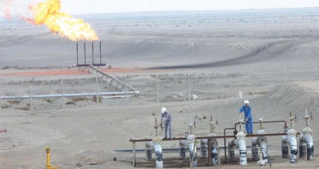 العراق يوقف (تحرير الرمادي) لظروف جوية ويلاحق داعش في سامراء