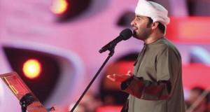 صلاح الزدجالي يجدد لقاءه بالجمهور ويقدم إبداعاته الغنائية في الدوحة