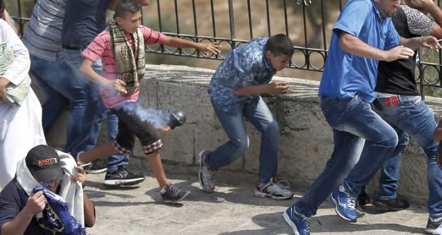 جيش الاحتلال يعسكر الضفة ومستوطنوه يصعدون عدوانهم