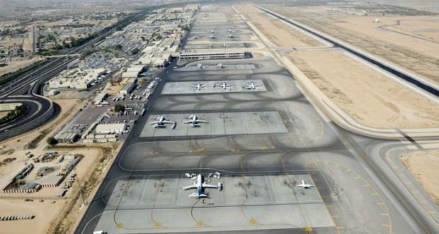 هيئة الطيران المدني: 4 شركات تتأهل للمنافسة على رخصة الطيران الاقتصادي من 24 شركة