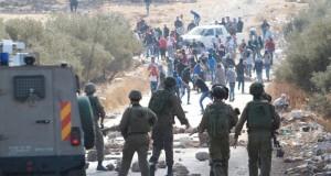 دعوات متطرفة لقتل الفلسطينيين.. مطالبة الإسرائيليين بحمل أسلحتهم