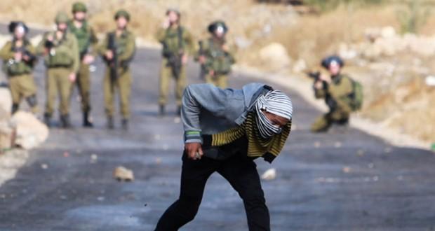 الإرهاب الإسرائيلي يستعر ويتوسع في الإعدام الميداني للفلسطينيين