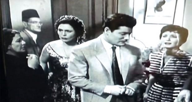 حنين إلى الماضي في افتتاح الدورة الـ19 لمهرجان السينما المصرية