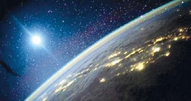 ناسا : كويكب عملاق يمر بمحاذاة الأرض