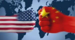 """هل يصدق """"فخ ثوسيدايدس"""" وتتقاتل الصين والولايات المتحدة ؟"""