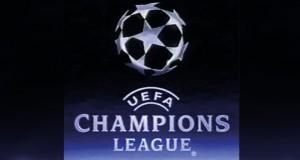 في دوري أبطال أوروبا: انتصارات مثيرة لريال مدريد وسان جرمان ويوفنتوس وقطبي مانشستر
