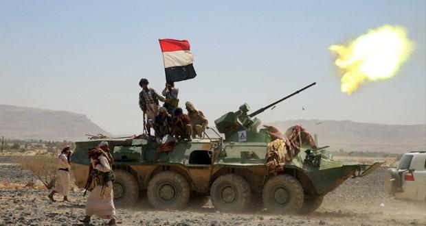 اليمن: هادي يقرر تشكيل لواء خاص لمكافحة الإرهاب بعدن