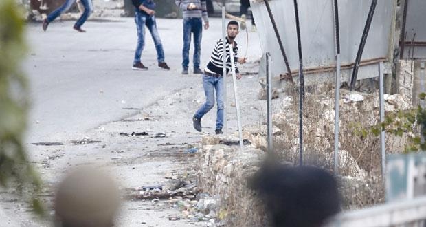 بعد حديث عن الموافقة .. الاحتلال يراوغ في (كاميرات الأقصى)