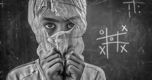 اليوم أفتتاح المعرض السادس للمصورات العمانيات