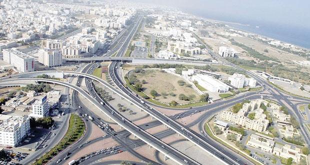 أكثر من 291 مليون ريال عماني قيمة العقود المتداولة سبتمبر الماضي