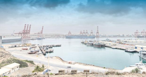 السلطنة تستضيف أعمال مؤتمر عمان للمسئولية الاجتماعية والاستدامة للشركات 2015