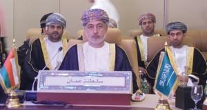 وزراء التنمية والشؤون الاجتماعية بدول المجلس يتفقون على أعداد ميثاق أخلاقي للمهنيين في مجال الأرشاد السري