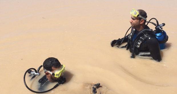 الدفاع المدني والإسعاف يتعامل مع خمسين بلاغاً لإنقاذ واحتجاز والبحث عن مفقودين