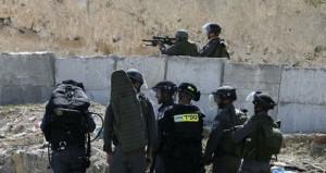 الاحتلال يواصل الإعدامات في القدس وشهيد في (العيسوية)