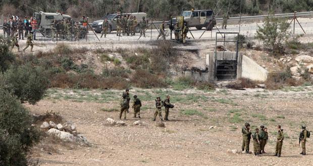 3 شهداء برصاص الاحتلال في الضفة وغزة .. واضراب يعم العيسوية