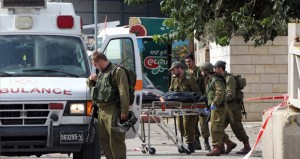 الاحتلال يضيف فلسطينيين اثنين على قوائم الشهداء .. وحصيلة ارهابه تلامس الـ 60