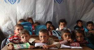 سوريا: الجيش يحرز تقدما في معاركه وأوباما يدرس إرسال قوة برية