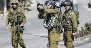 يوم غضب فلسطيني .. والاحتلال يستنفر قواته