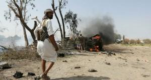 اليمن: الأمم المتحدة تحذر من مراحل (الخطورة) خلال فترة قياسية