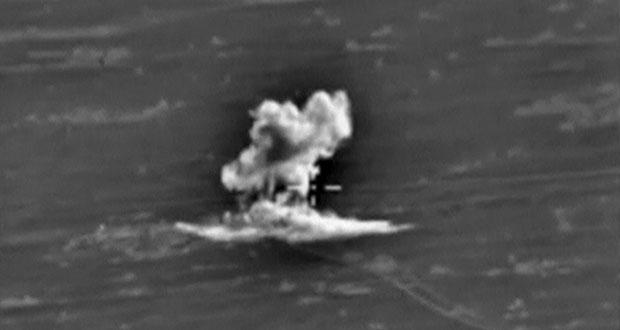 أميركا وروسيا تتجهان إلى مباحثات جديدة حول المجال الجوي السوري