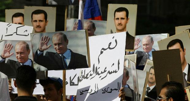 سوريا: الجيش يواصل انتصاراته ويسيطر على (تل أحمر) وإسرائيل تكرر اعتداءاتها