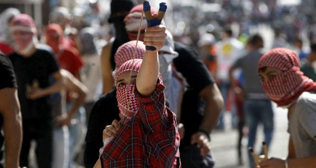 إسرائيل تصعد من إجراءاتها القمعية وقواتها تبدأ بتطويق القدس