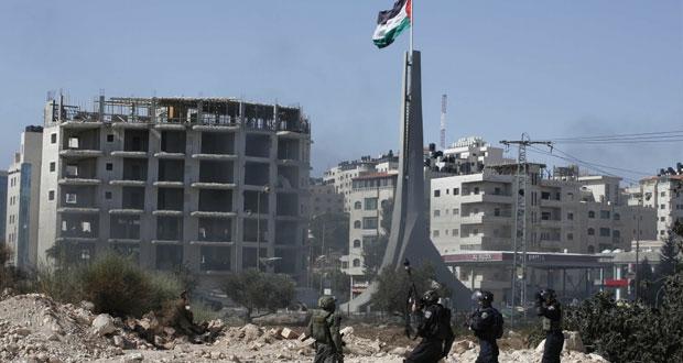 الاحتلال يفاقم جرائمه .. والعرب في اجتماع طارئ غدا