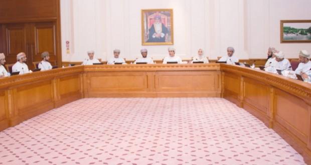 (الشورى) يناقش مشروع خطة التنمية الخمسية التاسعة ومشروع الميزانية العامة للدولة