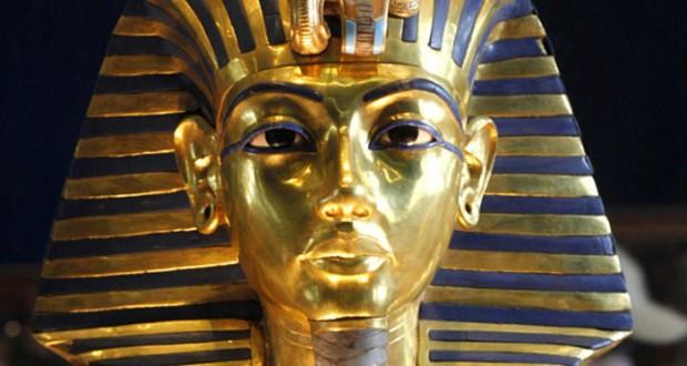 نتائج تؤكد وجود كشف جديد خلف جدران مقبرة توت عنخ آمون بمصر