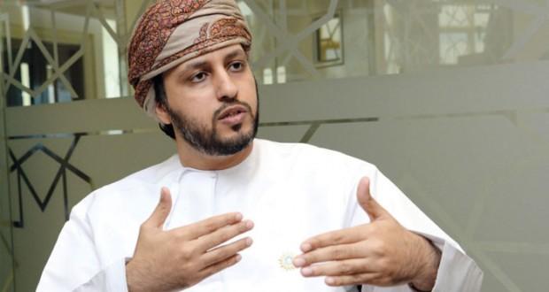 تأسيس مركز عمان للتقنية الحيوية البحرية بالسيب .. ومشروع أكاديمية الطيران بصحار في المراحل الأخيرة من دراسة الجدوى