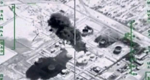 سوريا: روسيا وفرنسا تكثفان التنسيق العسكري  والأسد يضع (الجدية) كأساس التعاون لمحاربة الإرهاب