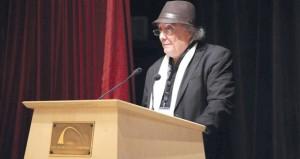 مثقفون عرب يبحثون في الإسكندرية استحقاقات الثقافة العربية في ظل مستقبل حائر