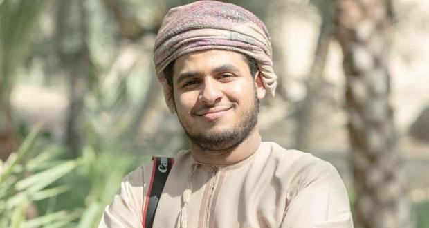 المصور محمد النهدي يقيم حلقة عمل في جمعية التصوير الضوئي
