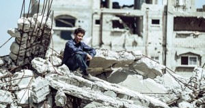 """""""يا طير الطاير"""" لهاني أبو أسعد يفتتح الدورة الثالثة من مهرجان أجيال السينمائي في الدوحة"""