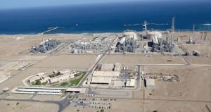 """الرئيس التنفيذي لـ """"المناطق الصناعية"""": 5 مليارات ريال عماني حجم الاستثمارات بالمؤسسة"""