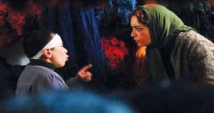 """فيلم """"آوا"""" الإيراني في مهرجان """"داكا"""" الدولي"""