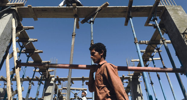 6% نموا بتحويلات الأيدي العاملة الأجنبية في دول مجلس التعاون