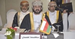 وزير الخدمة المدنية يشارك في اجتماع المجلس التنفيذي للمنظمة العربية للتنمية الإدارية بالمغرب